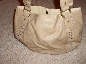 Accessorize Tasche *beige*