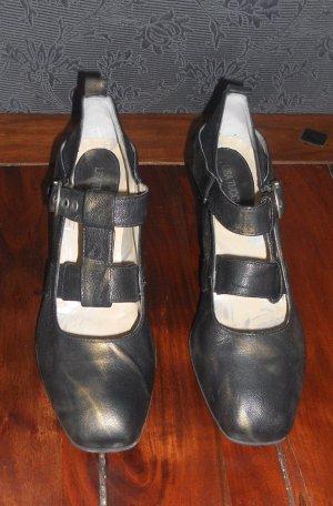Ausgefallene Lisa Tucci Designer Schuhe