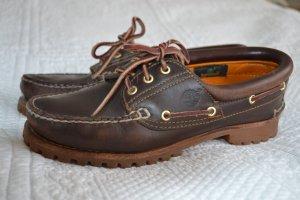 Bootsschuhe Heritage von Timberland