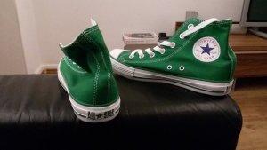 Converse All Star Chucks Gr.38 neu