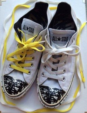 Converse Chucks Special Edition All Star