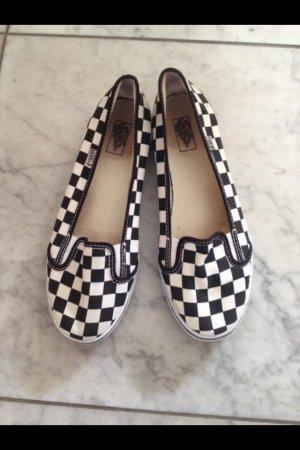 Converse Schuhe - kaum getragen