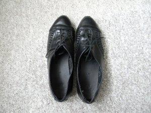 Coole Schuhe von H&M
