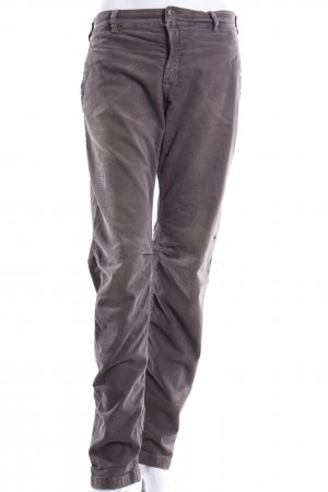 Drykorn Cordhose taupe