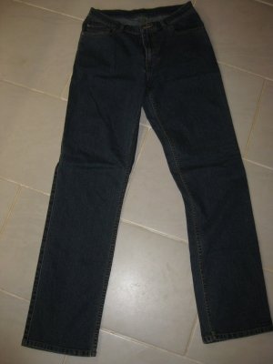 dunkelblaue Jeans von Fifty Five 31/34 ungetragen