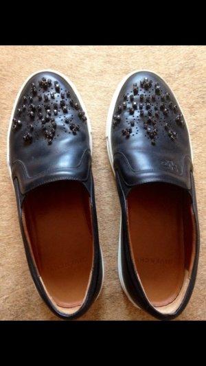 Givenchy Shoes 100% Original