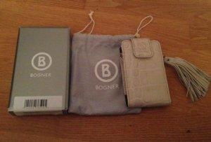 Handyhülle von Bogner Leather NEU