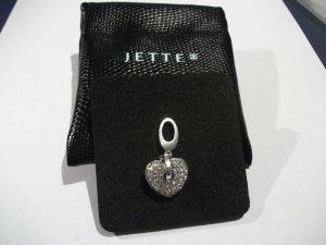 Herz Anhänger / Charms von Jette Joop