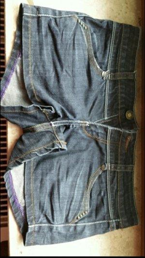 hot pen jeans blau neu