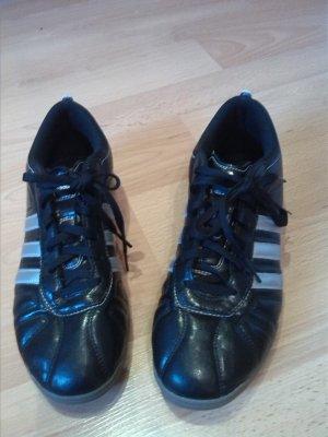 Ich verkaufe Original Adidas Schuhe