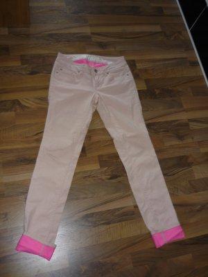 Jeanshose von Tom Tailor