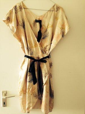 Kimono Kleid von Nümph