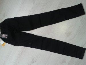 leggings dünne jeans