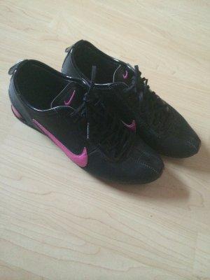 Nike Shocks ! Selten getragen