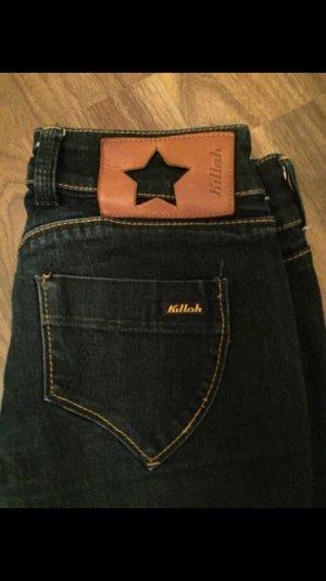 Original Killah jeans