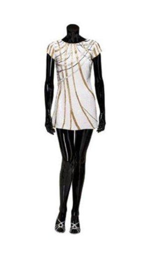 Original Madonna für H&M Paillettenkleid.
