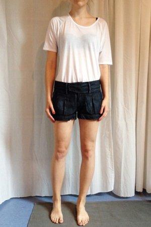 Pepe Jeans Hotpant Denim