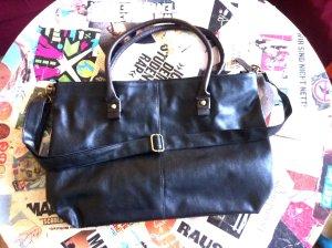 Schöne Shoppingbag für den Alltag und abends