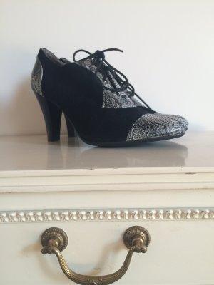 Schuhe von Anne Ross in Gr. 39