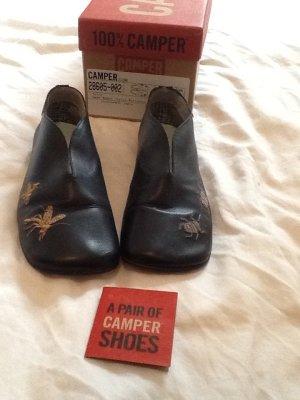 Schuhe von Camper Modell Twins