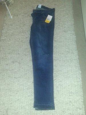 ❤ Skinny Boyfriend Jeans ❤ ️