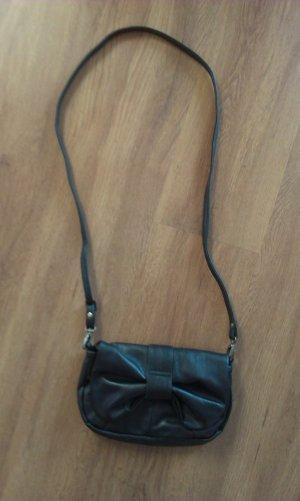 Süße Tasche mit Schleife von Accessorize