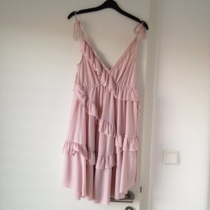 Süßes rosa Kleidchen von H&M