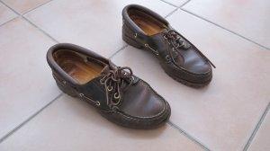 Timberland Schuhe in '38