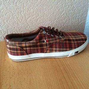 Tommy Hilfiger Sneakers NEU