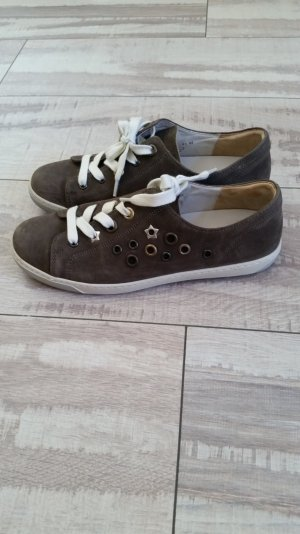 Top Zustand sneaker Gabor