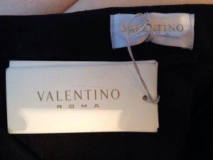 Valentino Highwaist-Hose