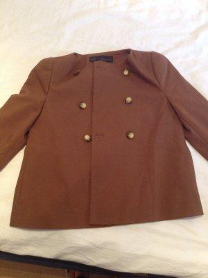 Zara neue jacket nicht getragen