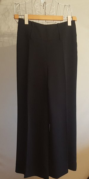 Bernd Berger Marlene Trousers black