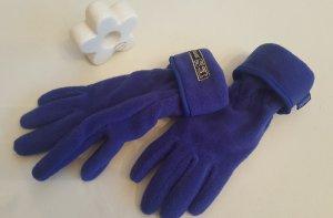 """☸ڿڰۣ-Handschuhe von """"Esprit"""" Gr. S ☆☆ NEU ☆☆"""