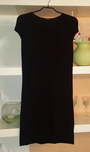"☸ڿڰۣ -schönes Kleid / Longshirt von ""Luisa Cerano"" Gr.38 -neuwertig-"