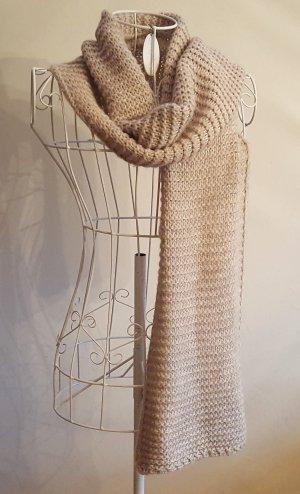 """☸ڿڰۣ-sehr schöner Schal von """"123 Paris"""""""