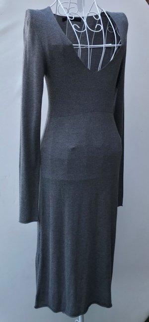 """☸ڿڰۣ -tolles Kleid von """"Oui/Set"""" Gr. 38 -top-"""