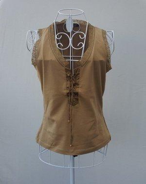 """☸ڿڰۣ -tolles Shirt...Top von """"Luisa Cerano"""" Gr.38 ☆☆ NEU ☆☆"""