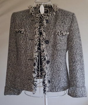 "☸ڿڰۣ -trendiger Winter Blazer von ""Betty Barclay"" Gr. 38 -absolut top-"