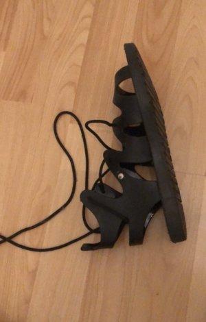 Asos Sandalo romano nero
