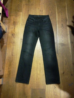 Angels Jeans noir