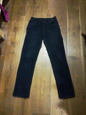 003 Hose, Jeans von Cecil