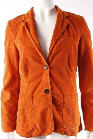 0039 Italy Blazer orange