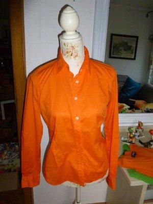 0039 Italy Bluse Orange Gr.M eine super leichte Bluse der hochwertigen Marke 0039 Italy...wie eine zweite Haut zutragen in einem geilen Orange...Gr. 39 Topzustand