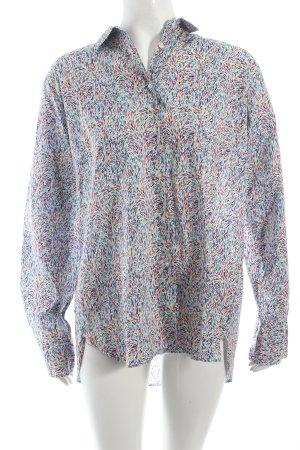 "0039 Italy Hemd-Bluse ""Pippa"""