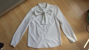 0039Italy Schluppen Bluse/Must have/wie Neu