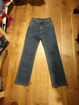 004 Hose, Jeans von Angels, Stretch
