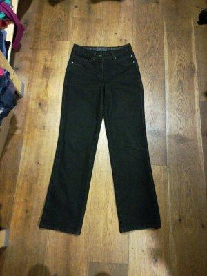 005 Hose, Jeans von Cecil