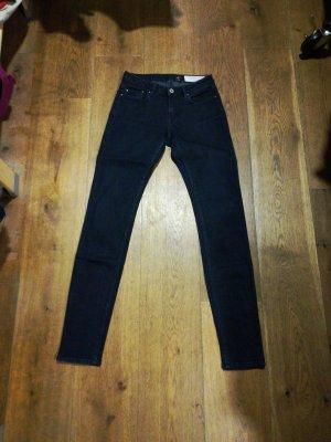 006 Hose, Jeans, EDC