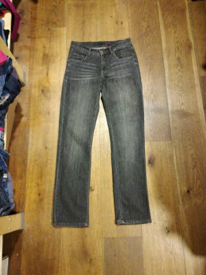 Angels Jeans antracite